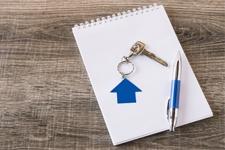 Что нужно знать о дарении недвижимости?