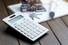 Возврат подоходного налога при покупке квартиры