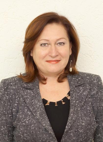 Журикова Надежда Анатольевна